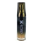 EMANI Vegan Cosmetics Hydra Wear 12 Hour Foundation, No.252 Sand Beige, 1.0 Fluid Ounce