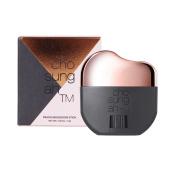 ChoSungAh22 TM Peach Moolboon Skin Tone Correction Stick SPF50+ PA+++ 14g15ml