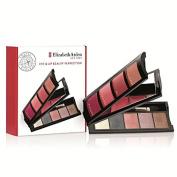 Eliżabėth Ardėn Eyė & Lip Beauty Perfection Makeup Kit for Women Includes