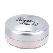 Keyano Aromatics Loose Powder Light