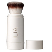 ILIA Beauty Radiant Translucent Powder - SPF 20