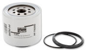 Racor Spin-on Fuel Filter / Water Separator for 7.3L IDI Diesel # PFF829B