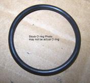 O-Ring, OMC 321921