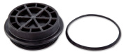 Racor Fuel Filter Top Cover for 1998.5-2003 7.3L Ford Power Stroke - # RK31449