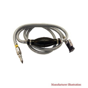 Boater Sports 53079 Mercury Fuel Line Made by Boater Sports