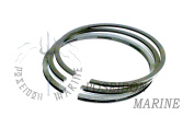 Volvo Penta 2001 2002 2003 piston ring kit RO : 876114 876012
