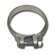 Buck Algonquin Hose Clamp from 7.8cm - 8.3cm