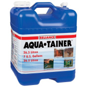 Reliance Aqua - Tainer Fresh Water Container