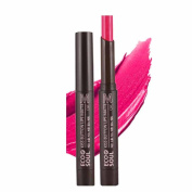 Paymenow Long Lasting Cosmetics Professional Selected Lipstick Amazing Colours Liquid Matte Lipstick Makeup Lip Gloss