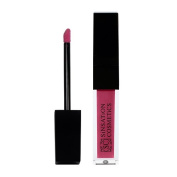 Lip Lacquer Lost In Paradise