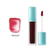 e.l.f. Aqua Beauty Liquid Gel Lip Stain 57061 Pink Splash
