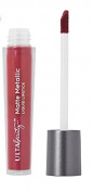 Ulta Beauty Matte Metallic Liquid Lipstick ~ Mysterious