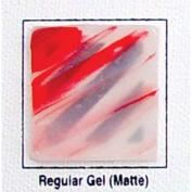 Golden - Regular Gel - Matte - Gallon