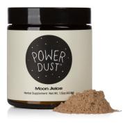Moon Juice - Organic + Wildcrafted Edible Strength