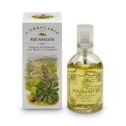 L'ERBOLARIO Salvia Deo Lozione 100ml Deodorant Lotion with Sage & Lichen