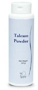 MUST BUY ! 8 Bottle DXN Talcum Powder with Ganoderma ( 250g Per Bottle ) Keep Skin Refresh