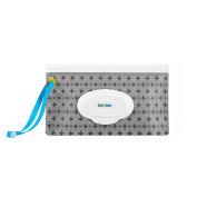 Wipe Refill Case and Dispenser - Bela Beno Wipe Holder Portable for Travelling ,Easy to Refill