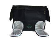 Stroller Organiser Bag - Nappy Bag