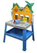 Thomas & Friends Sodor Steamworks Work Bench