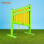 Musical Chime for children's Playground fun perfect for daycares, development centres, churches and parks