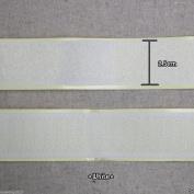 1yard Self adhesive hook and loop sew on FASTENER TAPE 25mm
