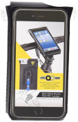 Topeak SmartPhone DryBag waterproof for iPhone 6 Plus / 6s Plus bicycle cell phone pocket