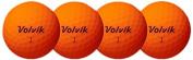 Volvik 2017 Vivid XT Golf Ball