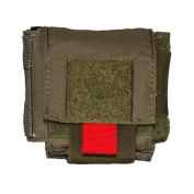 High Speed Gear 03D On or Off Duty Tactical Medical Pouch