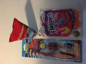 Boys Dental Care Kit