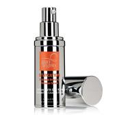 Staycation - Botanical Face & Body Bronzing Shimmer Serum