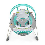 Ingenuity Smartbounce Automatic Bouncer Ridgedale