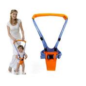 Atickbase 2017 Baby Toddler Belts Basket Type Toddlera Safe Baby Care Learning Walking baby toddler belt