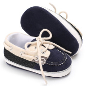 Baby Shoes Boys Girls, TRENDINAO Fashion Toddlers Shoes Sneaker Anti-slip Soft Sole