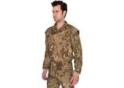 Lancer Tactical Shoulder Armour Combat Shirt