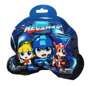 Capcom Megaman Backpack Hanger - 1 Blind Bag