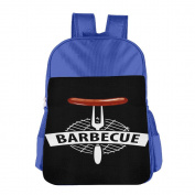 Cute Hot Dog Handbags Childrens Reusable Lunch Bags