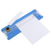F2C A4 Precision Paper Rotary Trimmer Photo Arts Crafts Card Cutter