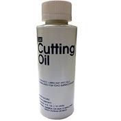 Cutting Oil for Toyo Supercutters - 120ml