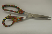 20cm Scissor Best Most Beautiful Designed Multi-Purpose Scissor