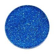Blue Tequila Glitter #107 From Royal Care Cosmetics