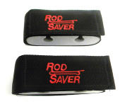 Rod Saver LS Light Saver