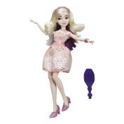 Disney Descendants Isle Style Switch Mal Doll