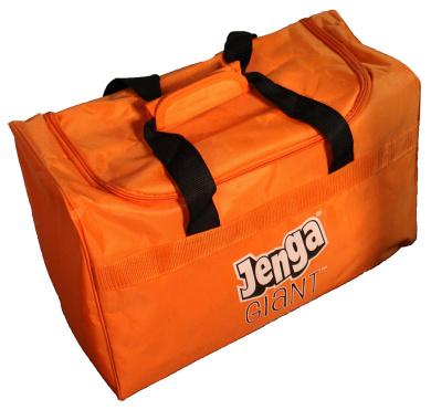 Jenga GIANT Carry Bag