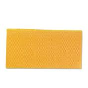 Chicopee Stretch'n Dust 0416 Medium Duty Dust Cloth, Yellow/Orange 60cm x 60cm