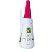 Eyelashes Adhesive Glue Iusun Clear White Waterproof False Eyelashes Makeup Adhesive Eye Lash Glue