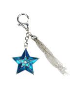 Feng Shui Heavenly Star Keychain W Fengshuisale Red String Bracelet W2342
