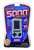 Pocket Arcade Handheld 5000 Games in 1 - Various Colours