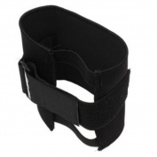 Thinkmax Unisex Acupoint Pressure Pad Helps Ease Discomfort In Your Lower Back, Relieve Sciatica Sport Magnet Kneepad