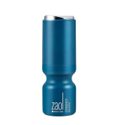 Zaol Synergy Booster 100ml/Anti Hair Loss/Strengthening Product