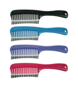 Mebco PRO100 Large Detangling Hair Comb 210mm